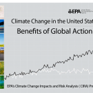 EPA CIRA: Benefits of Global Action